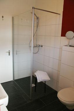 Badezimmer 2x2m U2013 Goldchunks, Badezimmer Ideen